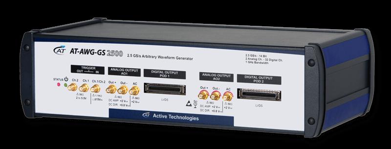 AT-AWG-GS-2500