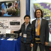 Active Technologies China