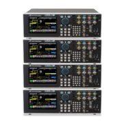 32 Channel Arbitrary Waveform Generator